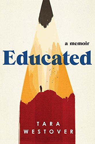 Educated, de Tara Westover