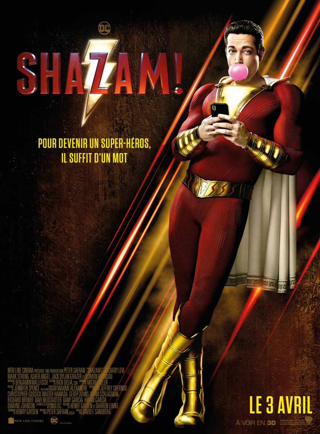 This image has an empty alt attribute; its file name is shazam.jpg