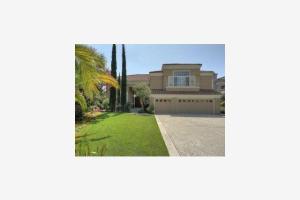6589 DEER HOLLOW Court , San Jose 95120 COE 6/2/2011 Sales Price $1,670,000