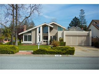 3168 Mabury Road, San Jose 95127 Sales Price $1,050,000 COE 5/27/2017