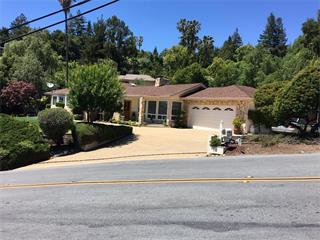 10951 Brundage Way San Jose 95127 COE 8/22/17 Sales Price $1,160,000