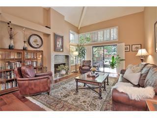 451 Ives Terrace Sunnyvale 94087 COE Salesprice 1,461,000