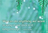 quotes-about-persistence-2