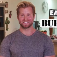 Eat It & Burn It with Craig Ramsay: Don't Let Unhealthy Slip Ups Ruin Your Fitness Game!