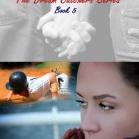 The Reunion (Dream Catchers Series Book 5)