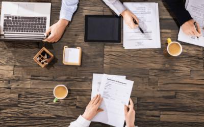 Best Hard & Soft Skills For Your Resume