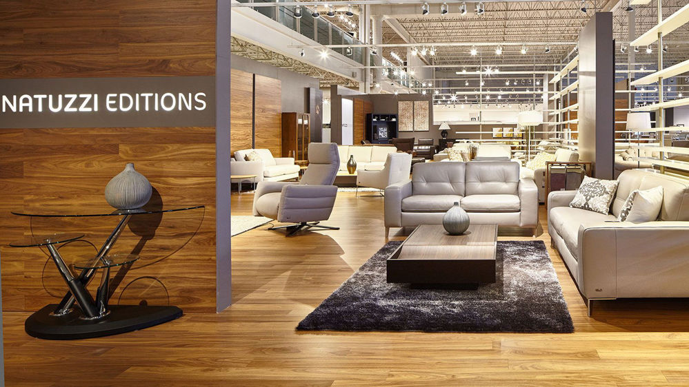 A quick guide to the most frequently asked questions of natuzzi editions customers. NATUZZI EDITIONS | Sandy's Furniture