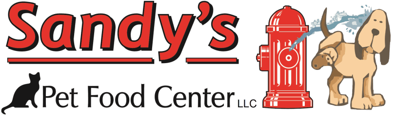 Sandy's Pet Food Center, LLC