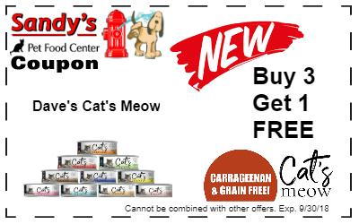 cats meow 9-18