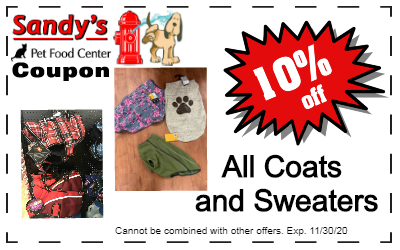 coats and sweaters 11-20