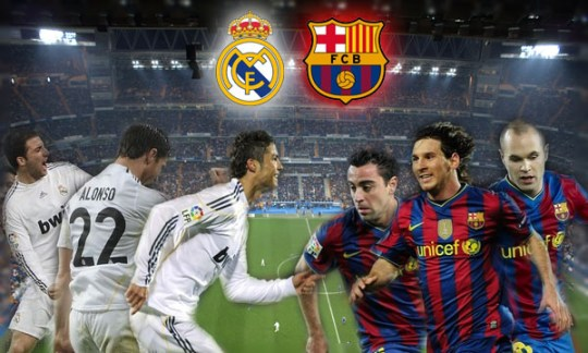 real-madrid-vs-barcelona-free-stream-canada