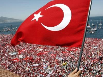 zastava-turska