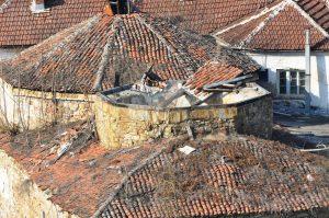 novopazarska banja 11 300x199 Zukorlićeva politika prisvajanja!   Vakufska okupacija Stare banje   ponosnog zdanja Novog Pazara