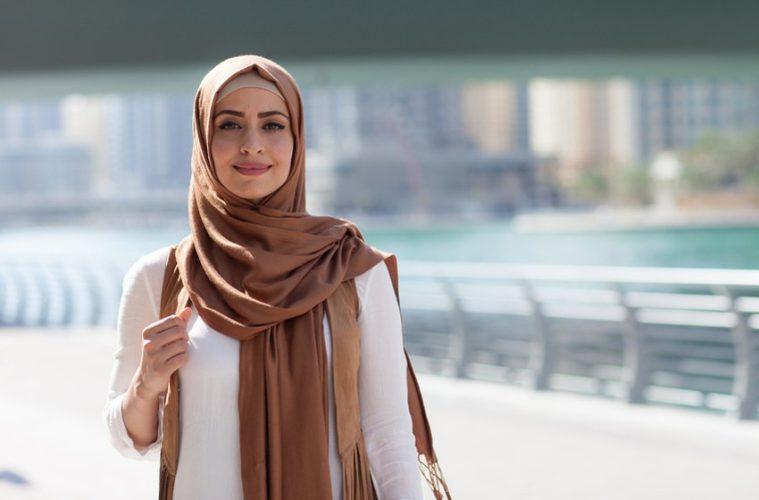 Rezultat slika za Muslimani su zadovoljniji svojim životima nego pripadnici drugih religija
