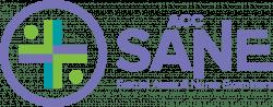 ACC-SANE, Inc.