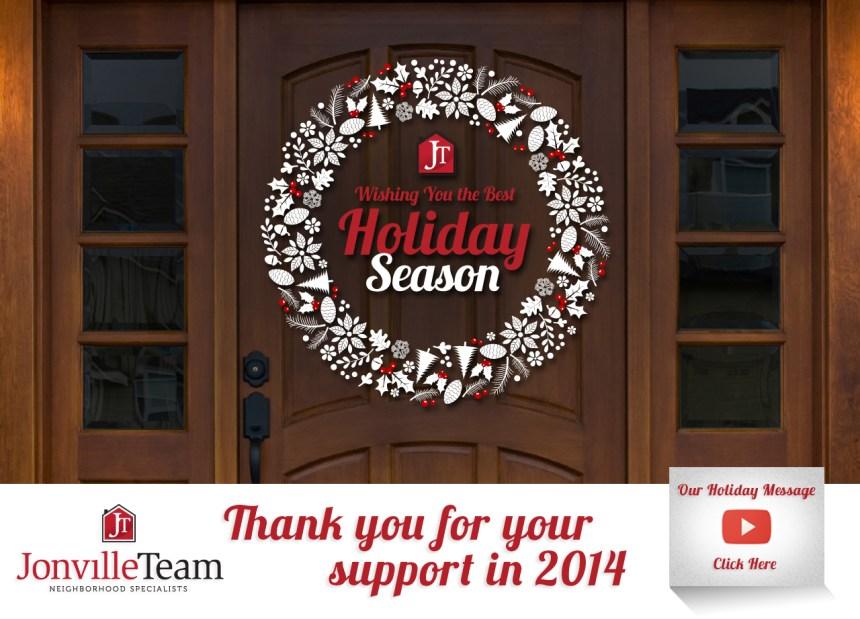 JT_Holidayscreen_post