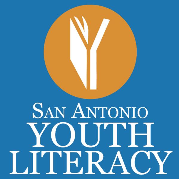 San Antonio Youth Literacy