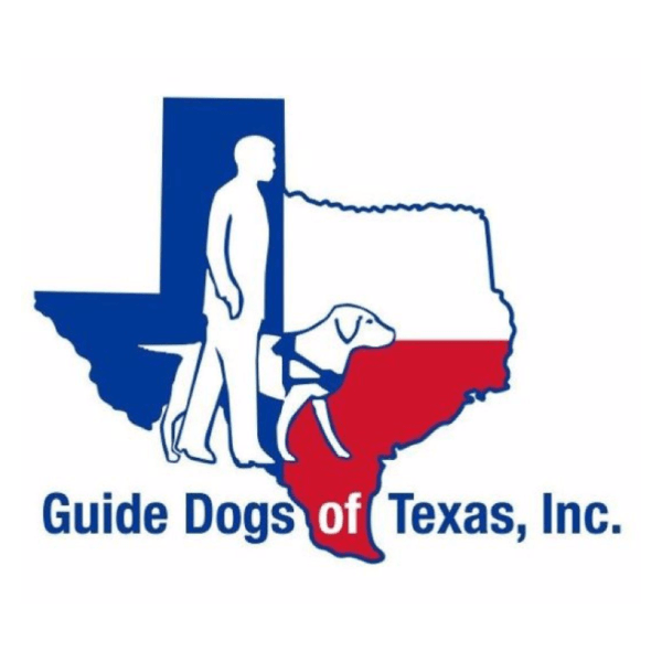 Guide Dogs of Texas