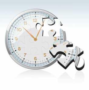 time, success, strategies