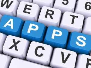 best apps, productivity apps, save time