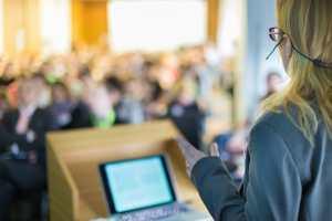 Public Speaking/presentation/sanespaces.com