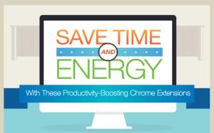 Google Chrome/productivity/sanespaces.com