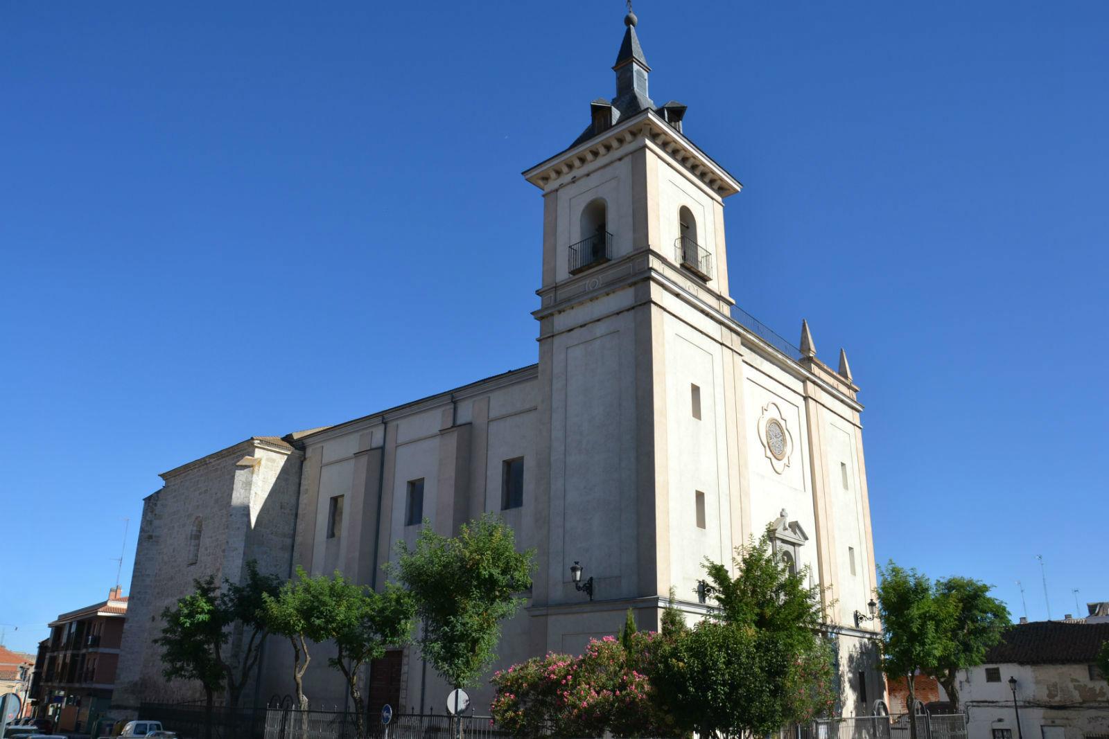 parroquia-san-esteban-portomartir-fuenlabrada-exterior