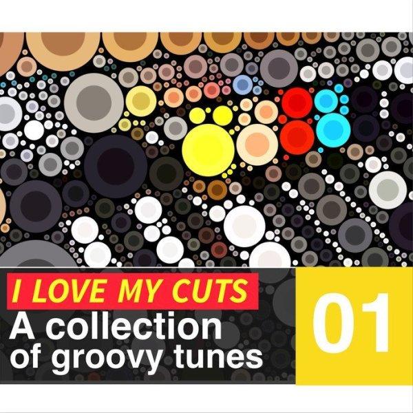 Download VA I Love My Cuts Vol 1 2015 SoftArchive