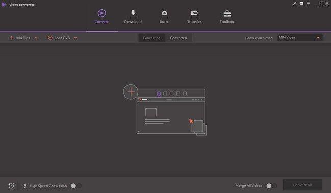 Wondershare Video Converter Ultimate 10.2.6.168 Multilingual