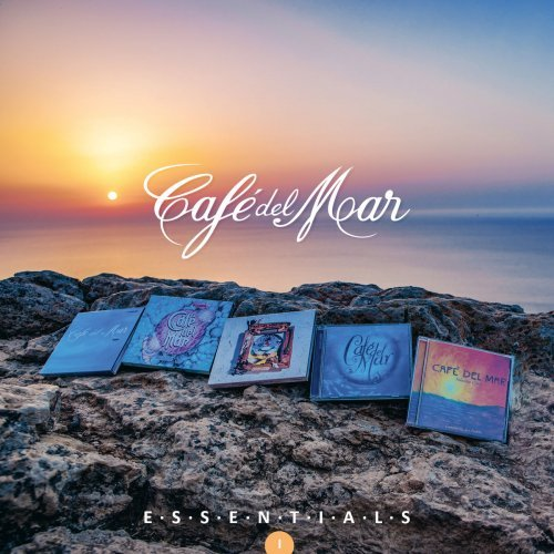 VA – Café Del Mar Essentials (Vol. 1) (2019)