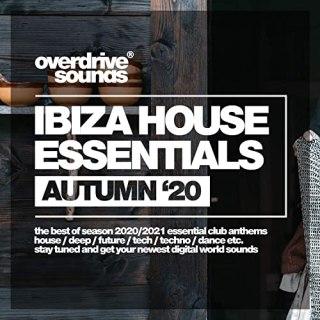 Ibiza House Essentials (Autumn '20) (2020)