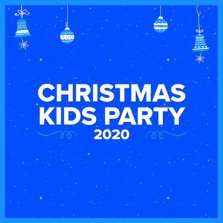 Christmas Kids Party 2020