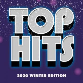 Top Hits 2020 Winter Edition (2020)