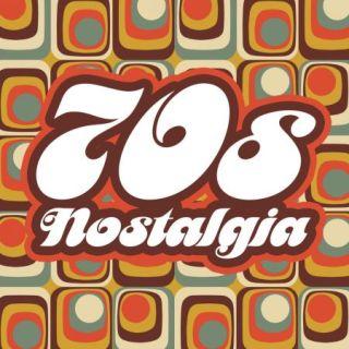 70's Nostalgia (2020)