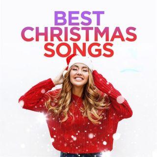 Best Christmas Songs (2020)