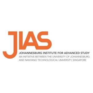 Johannesburg Institute for Advanced Study