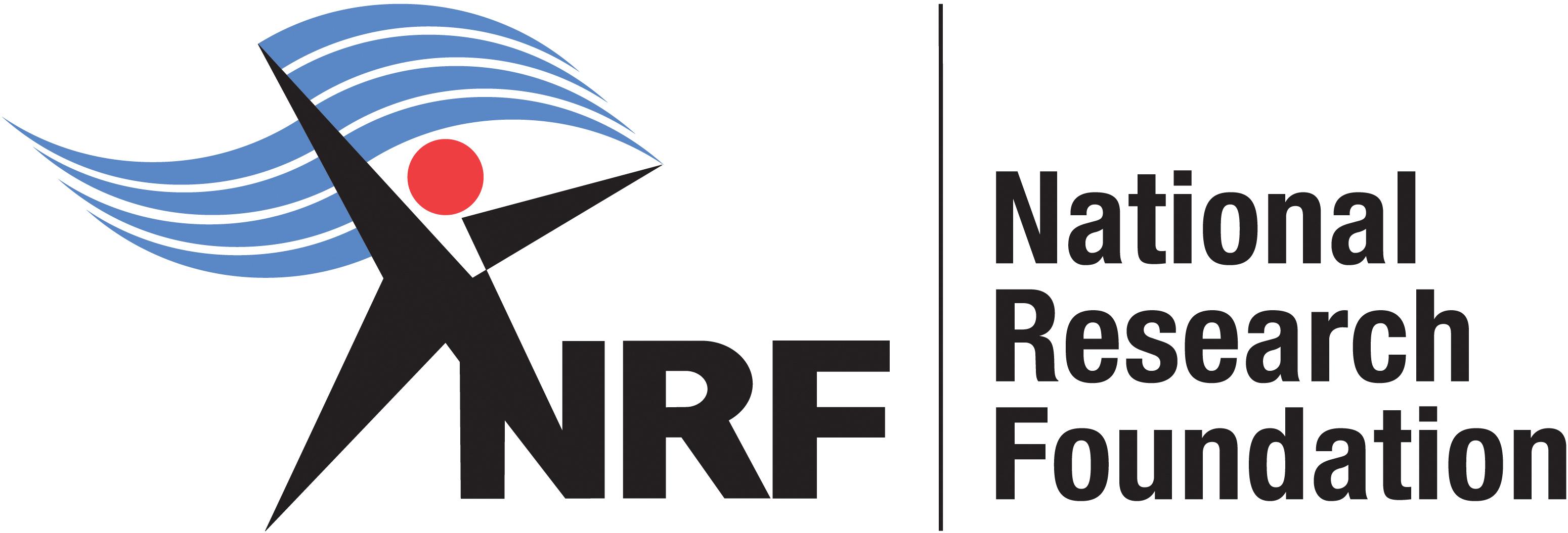 Sephetho sa setšoantšo sa National Research Foundation Bursary South Africa 2017 – 2018
