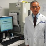 Dr. Sin Hang Lee recommends China postpone HPV vaccinations