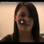 ashley hpv vaccine story