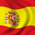 Henar from Madrid