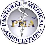 pastoral-medical-assn-logo