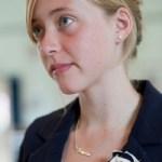 Post Cervarix Syndrome Victim: Brianna, Newport Pagnell, Buckinghamshire UK
