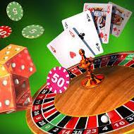 Gamble on Gardasil?