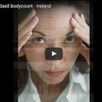 Gardasil Body Count from HPV Vaccine Statistics – Ireland