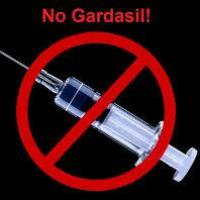 Gardasil: Worth the Risk?
