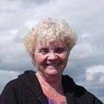 Freda Birrell on Families Speak