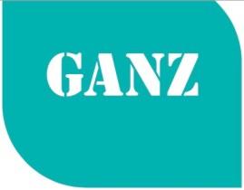 Gardasil Awareness New Zealand