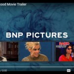 The Greater Good Movie Trailer from BNP Pictures