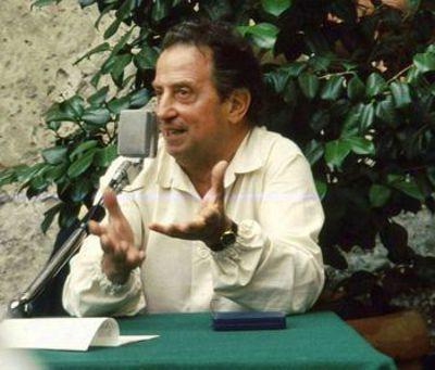Museo al Circeo: Accorato appello ai sanfeliciani…