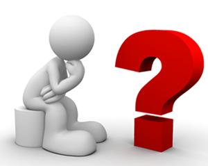 Secondo voi, come reagirebbe un sanfeliciano davanti ad un abuso amministrativo?